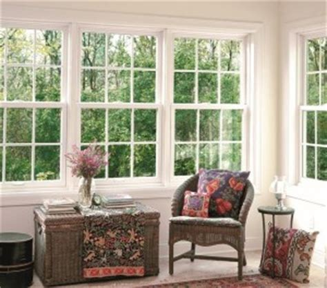andersen  series window prices types install costs replacement windows guide