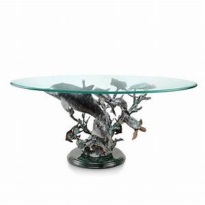 Sea Turtle Coffee Table Sea Turtle Coffee Table Angela Adams - Angela coffee table
