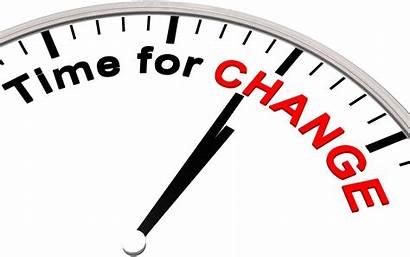 Changement Quels Transformation Articuler Ressorts Change Sens