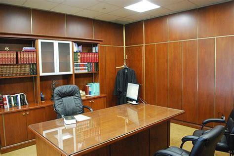 decoracao escritorio advocacia ideias criativas