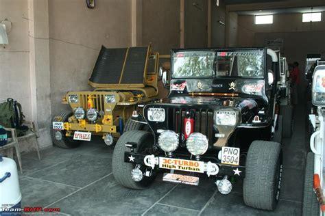 jeep dabwali landi jeep price in moga www pixshark com images
