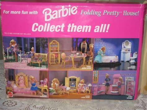 living room playset vtg doll living room furniture playset folding