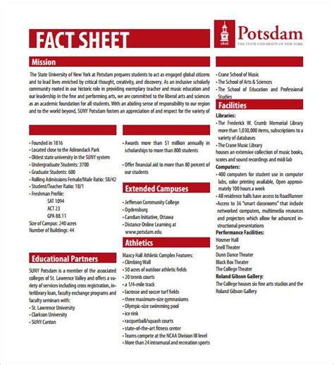 PDF, DOC, Apple Pages, Google Docs | Free & Premium ...