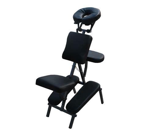 stronglite chair uk reflexology chair
