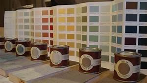 Farrow And Ball Peinture : peinture farrow resine de protection pour peinture ~ Zukunftsfamilie.com Idées de Décoration