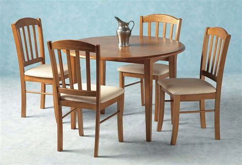 costco dining table for inspiring dining furniture design
