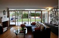 how to remodel a house Modern Schindler house remodel in Inglewood
