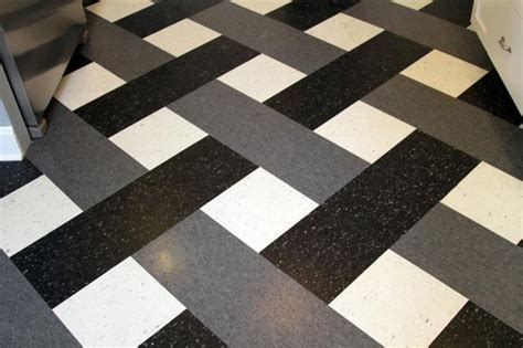 vct tile design patterns vct tile patterns images lobby flooring