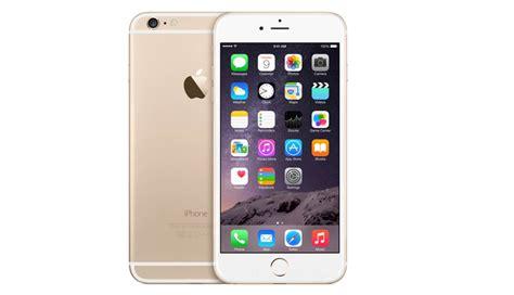 iphone 6s 32gb apple iphone 6s plus 32gb gold harvey norman singapore