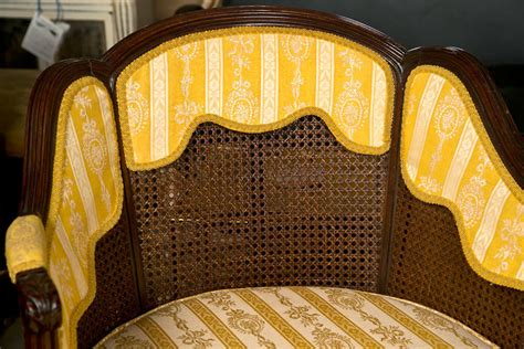 louis xiv style two chaise for sale at 1stdibs