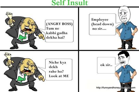 Funny Quotes Bosses And Employees. Quotesgram