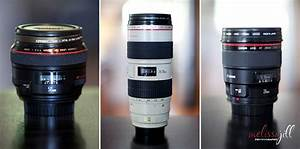 lens series phoenix scottsdale charleston nantucket With most popular lens for wedding photography