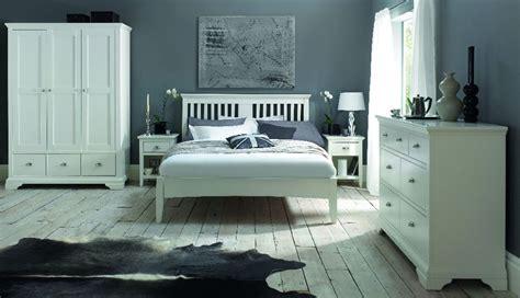 New Bedroom Furniture by New Bedrooms Coastal Guest Bedroom Coastal Master