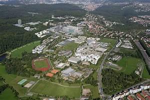 Gardinen Stuttgart Vaihingen : stuttgart vaihingen uni campus forschungshalle arena ~ Michelbontemps.com Haus und Dekorationen