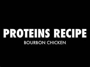 Nutrition Project By Amanda Joslin