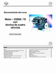 Manual D28 4veuro3  2   1