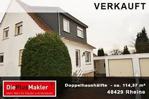 Haus Kaufen Rheine : 718 verkauft haus kaufen in rheine hausverkauf ~ Watch28wear.com Haus und Dekorationen