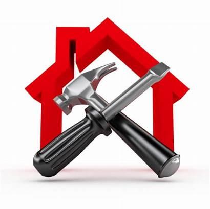 Handyman Logos Clipart Vector Clip Drawing Oogazone