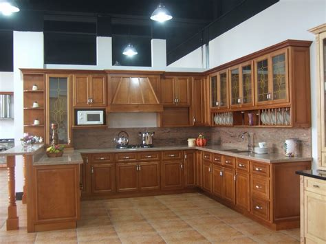 Glass Backsplash Ideas For Kitchens - muebles de madera mueblería en paraguay mueblesmadeco com