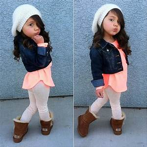 Stylish Baby Names 2014 for Girls | Girl outfits