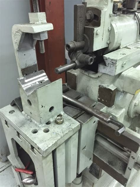 cutting keyways broaching keyseating wire cut edm shaping milling coupling answers
