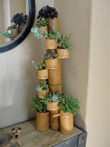 plante dans chambre à coucher que faire avec des bambous trouvailles exotiques en 60