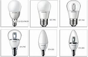 Led Lampen Philips : philips ledtipkaars 3 5w e14 2700k 230v b35 cl ~ Orissabook.com Haus und Dekorationen