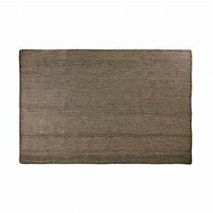 tapis jute achat vente de tapis pas cher With tapis jute pas cher