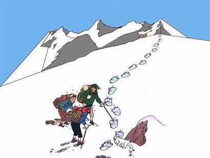 Kuifje Tintin Plaatjes Tim Struppi Tibet Bewegende