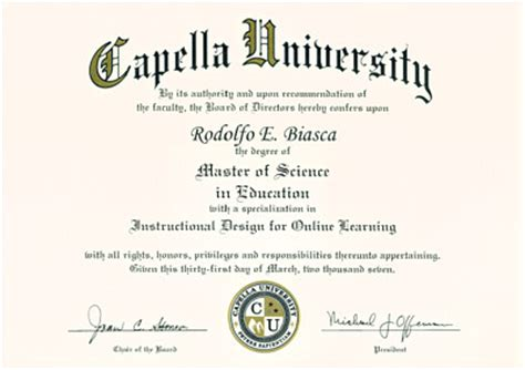 Masters Program Masters Programs Capella University. Houston Lighting And Power Company. Chicago Airport Shuttle Service. Att Small Business Phone Life Insurance Boise. Savings Account Citibank Dentists Anderson Sc. Providence Italian Restaurants. Memory Care Assisted Living Az Car Insurance. Windows Server Update Services. Colorado Registered Agent Asp Website Hosting
