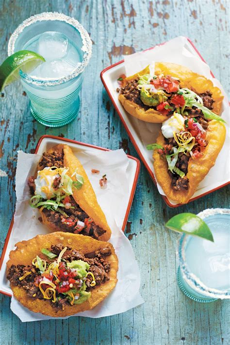 what can i do with ground beef for dinner 40 quick ground beef recipes southern living