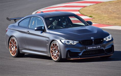 bmw  gts coupe za wallpapers  hd images