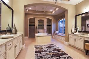 decorated homes interior tip for tuesday use model homes for decorating ideas