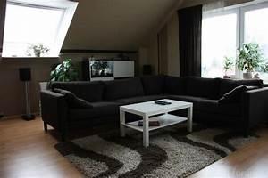 Ikea Vorhänge Wohnzimmer : wohnzimmer ikea besta ihr traumhaus ideen ~ Markanthonyermac.com Haus und Dekorationen