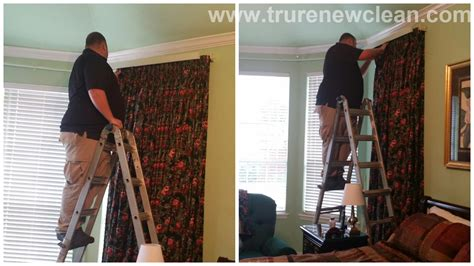 Drapery Cleaning - drapery cleaning in mckinney