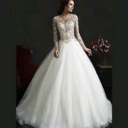 sleeve modest wedding dresses popular sleeve modest wedding gowns buy cheap sleeve modest wedding gowns lots from