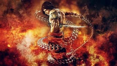 Prince Persia Warrior Wallpapers Within Thrones Desktop