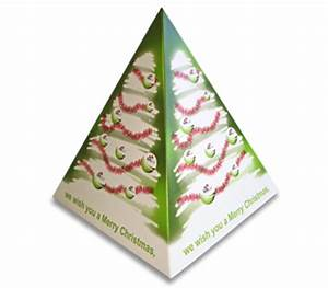 Popupmailers Looking for Christmas Promotional Ideas and