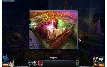 Lantern screenshot #0