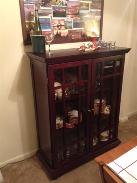 updated kitchen cabinets 17 best images about china cabinet 3085