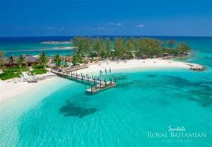 make your own wedding registry sandals royal bahamian travel destination weddings