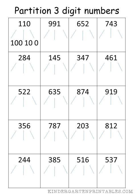 100 best mathematics images on math number