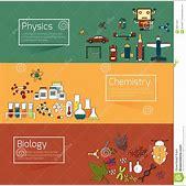 Science Educati...