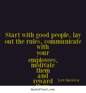 quotes  employee motivation quotesgram