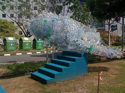 Recycle Recycling Reuse Reduce Brunei Dinosaure Quite