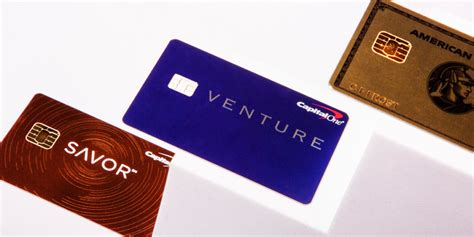 Secure application · save money on interest · compare & apply now The best credit card offers in November: earn points, miles, or cash back - Acropreneur