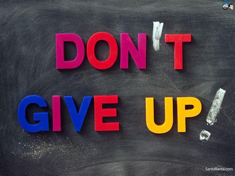 Motivational Wallpaper #255