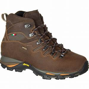 Zamberlan Gear Gtx Hiking Boot Men 39 S Backcountry Com