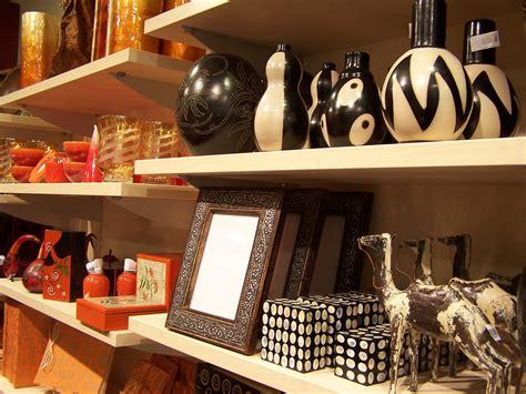 magasin cuisine wavre cuisine boutique alexine magasin de dã coration pour la