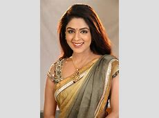 Picture 1156861 Actress Malavika Wales in Nandini TV
